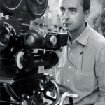 Interview with Michelangelo Antonioni  by Charles Thomas Samuels