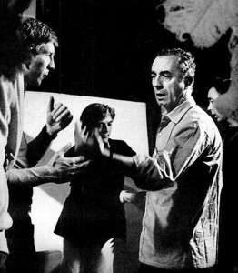 Michelangelo-Antonioni-en-el-rodaje-de-Blow-Up