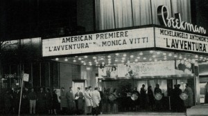 L'avventura in New York 1