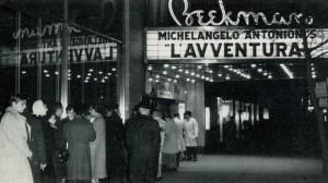 L'avventura in New York 2