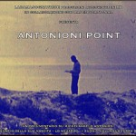 Antonioni Point – docintour2014