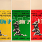 Andrea Carrozzo – Blow up