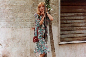 Monica-Vitti-Style-Man-Repeller-Cropped